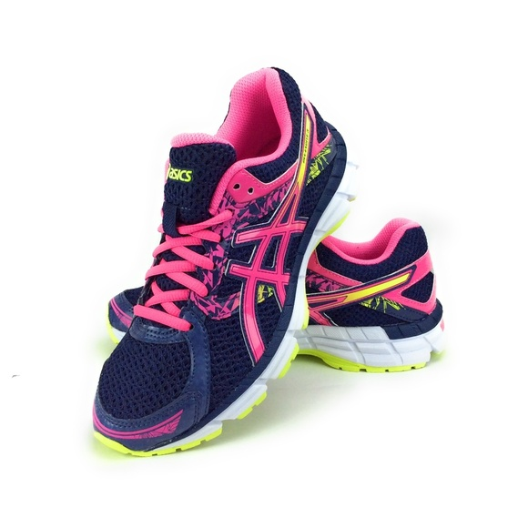 33f0d6b874db Women s Asics Gel-Excite 3 Running Sneakers